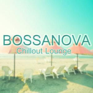 Bossa Cafe en Ibiza & Chillout 歌手頭像