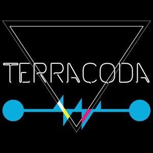 Terracoda 歌手頭像