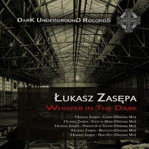 Lukasz Zasepa 歌手頭像
