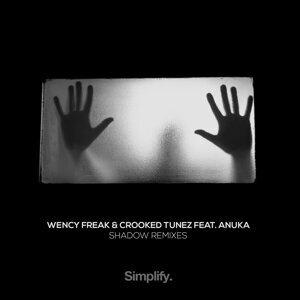 Wency Freak, Crooked Tunez 歌手頭像