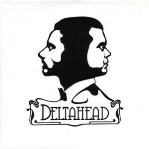 Deltahead 歌手頭像