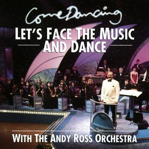 Andy Ross & His Orchestra