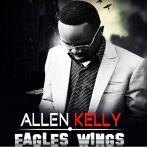 Allen Kelly 歌手頭像