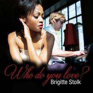 Brigitte Stolk 歌手頭像