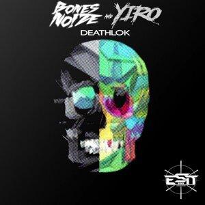 Bones Noize, Yiro 歌手頭像