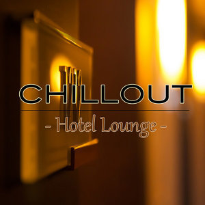 Bar Lounge & Chill Out 歌手頭像