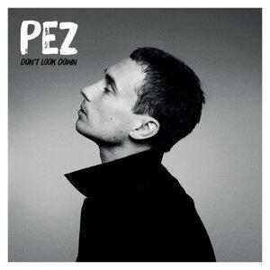 Pez 歌手頭像