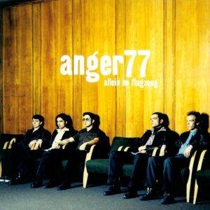 Anger 77