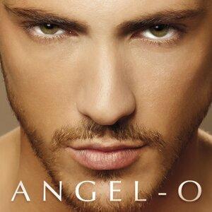 Angel-O 歌手頭像