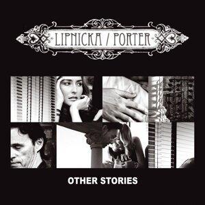 Anita Lipnicka I John Porter 歌手頭像