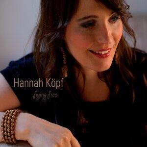 Hannah Köpf