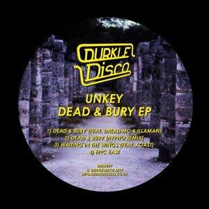 Unkey