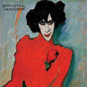 Acoustic Ladyland 歌手頭像