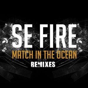 Se Fire