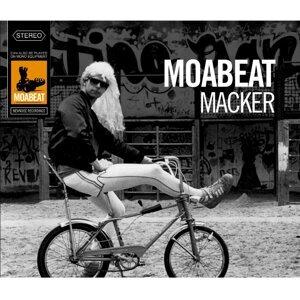 Moabeat 歌手頭像