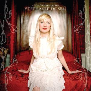 Stephanie Dosen 歌手頭像