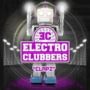 Electro Clubbers 歌手頭像