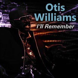 Otis Williams 歌手頭像