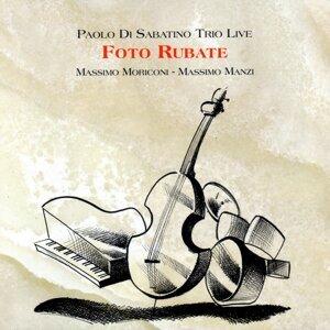 Paolo di Sabatino Trio Live 歌手頭像