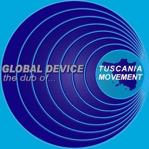 Global Device 歌手頭像