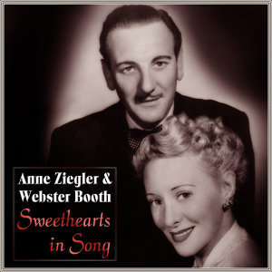 Anne Ziegler & Webster Booth 歌手頭像