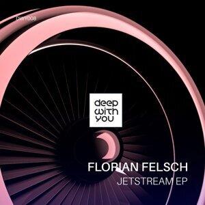 Florian Felsch 歌手頭像