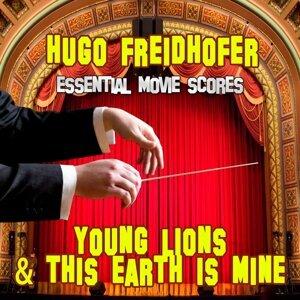 Hugo Freidhofer 歌手頭像