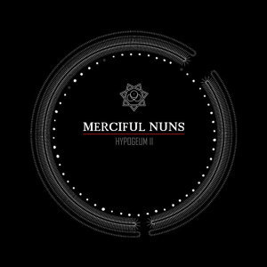 Merciful Nuns 歌手頭像