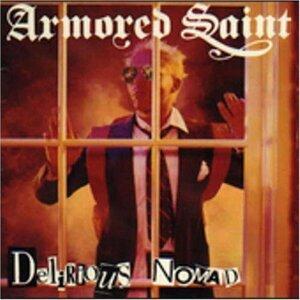 Armored Saint 歌手頭像