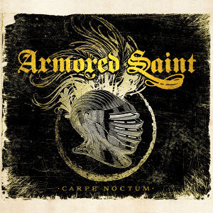 Armored Saint Artist photo