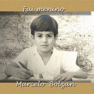 Tchello Bolzan 歌手頭像