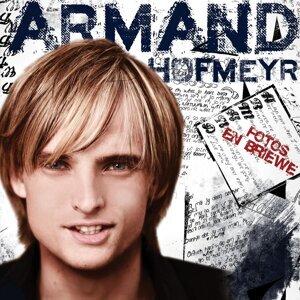 Armand Hofmeyr 歌手頭像