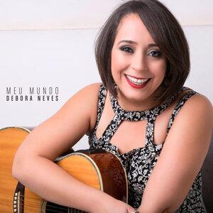 Debora Neves 歌手頭像