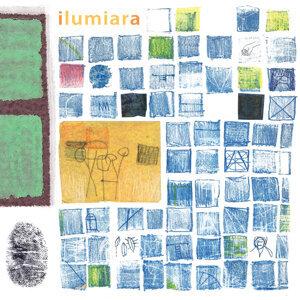 Ilumiara 歌手頭像