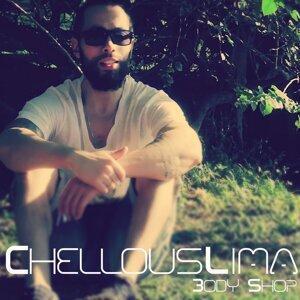 Chellous Lima 歌手頭像