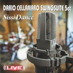 Dario Cellamaro Swingsuite 5set 歌手頭像