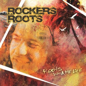 Rockers Roots 歌手頭像