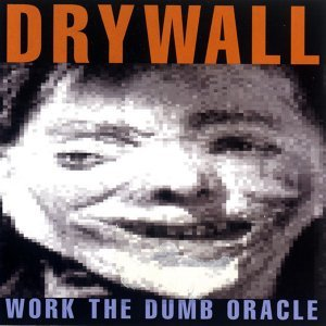 Drywall 歌手頭像