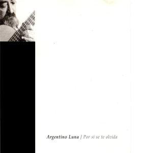 Argentino Luna
