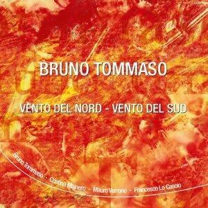 Bruno Tommaso Jazz Workshop 歌手頭像