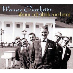 Werner Overheidt