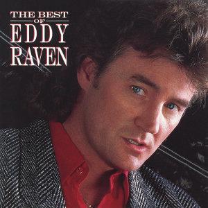 Eddy Raven 歌手頭像
