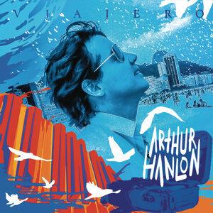 Arthur Hanlon 歌手頭像