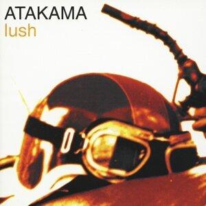 Atakama 歌手頭像
