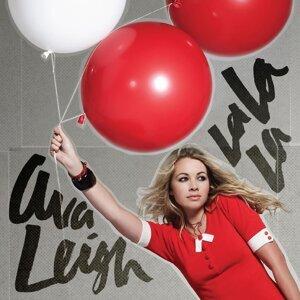 Ava Leigh 歌手頭像
