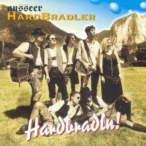 Ausseer Hardbradler