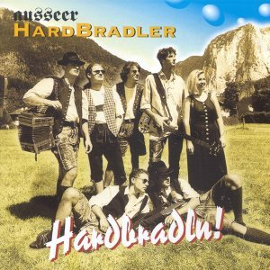 Ausseer Hardbradler 歌手頭像