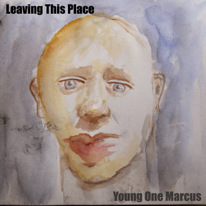 Young One Marcus 歌手頭像
