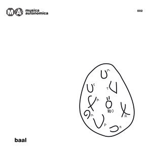 Baal 歌手頭像