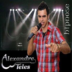 Alexandre Teles 歌手頭像